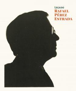 Imagen portada catálogo-Legado R.P