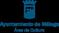 logotipo-ayuntamiento-cultura-malaga-fundacion-rafael-perez-estrada