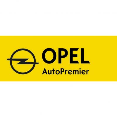 logotipo-opel-patrocinador-fundacion-rafael-perez-estrada